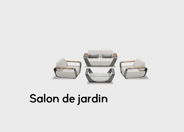 Salon_de_jardin_greaden